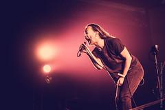 Thom Yorke - Tomorrow's Modern Boxes (megathud) Tags: pitchfork thomyorke radiohead pitchforkfestival