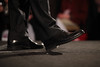 Marco Rubio boots (Gage Skidmore) Tags: new town hall florida senator president nation first hampshire marco republican primary rubio fitn 2016