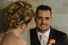 LISA&LUCA-0624 (ercolegiardi) Tags: fare matrimonio altreparolechiave