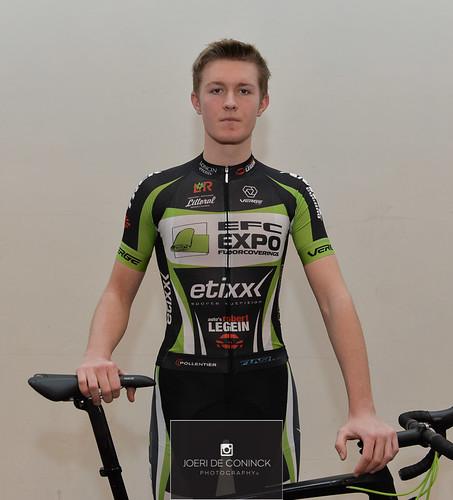 EFC Etixx (36)