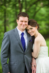 Anna & Dustin WED-126 (viviankvam) Tags: wedding anna hair dress rings reception dustin tinbox maikeup