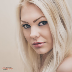(yvind Bjerkholt (Thanks for 26,2 million+ views)) Tags: she portrait woman hot sexy girl beautiful beauty face look norway female square glamour eyes pretty feminine gorgeous sigma babe lips sensual blonde seductive 1x1 classy arendal seducer