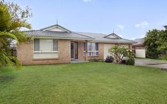 13 Seawind Chase, Bonny Hills NSW