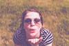 kiss (www.hediskhiri.com) Tags: portrait ritratto monocromo bianco e nero colori fotografia beautiful girl girls eyes best heidi skhiri حمد مصطفى canon 5d mark ii germany italy love alone art black europa sky photography المصور العراقي العربي fotografie pictures fotografering photographie φωτογραφία फ़ोटोग्राफ़ी fotografía 写真撮影 fotoğrafçılık mostafa hamad allaperto