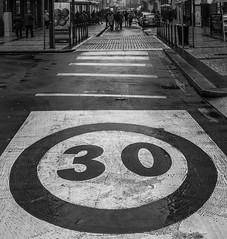 big bann (Antonio Martorella) Tags: street urban blackandwhite bw italy 30 strada italia milano forbidden 24mm interdiction biancoenero brera divieto canon70d eos70d antomarto ntomarto
