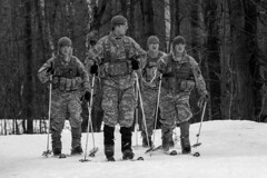 160206-Z-KE462-680 (U.S. Department of Defense Current Photos) Tags: mountain infantry us vermont skiing unitedstates nationalguard jericho usarmy vermontnationalguard armynationalguard 3172 86thibct