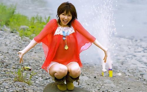 平田裕香 画像8
