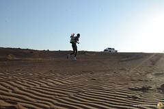 3-Oman-Desert-Marathon-Day-4_2971