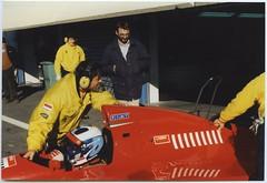 F1_0893 (F1 Uploads) Tags: f1 ferrari formula1 scuderiaferrari