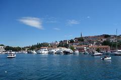 DSC03266 (winglet777) Tags: sea vacation croatia arena kanal pula hrvatska istra kroatien limski brijuni kamenjak istrien gopro hero3 sonyrx100