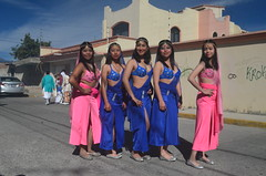 DSC_0016 (xavo_rob) Tags: mxico nikon colores carnaval puebla airelibre huejotzingo carnavaldehuejotzingo xavorob nikond5100