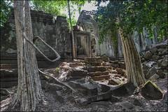 angkor3-10-BengMealea