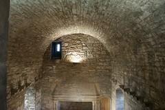 DSC_7677 (seustace2003) Tags: uk castle scotland edinburgh alba united kingdom edimburgo edinburgo schotland scozia cosse craigmillar koninkrijk verenigd grootbrittanni