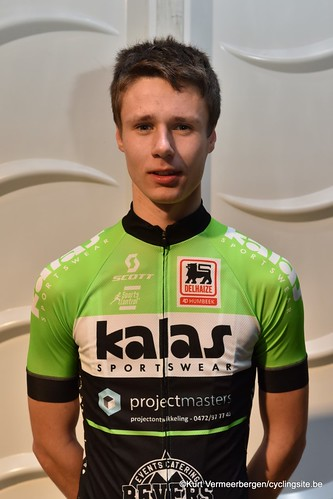 Kalas Cycling Team 99 (152)
