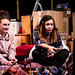 "The Only Way is Chelsea's - Writen by Frazer Flintham. Directed by Jane Fallowfield. • <a style=""font-size:0.8em;"" href=""http://www.flickr.com/photos/77014797@N03/24476142746/"" target=""_blank"">View on Flickr</a>"