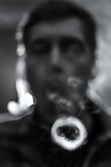 Smoke Ring (JMarsh1809) Tags: smoke vapor smokering vape