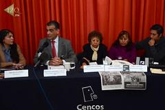 Informe_Periodistas_Desaparecidos (IzqMx1) Tags: veracruz desaparecidos guerrero periodistas libertaddeexpresion derechoshumanos reporteros articulo19 moisessanchez cencos