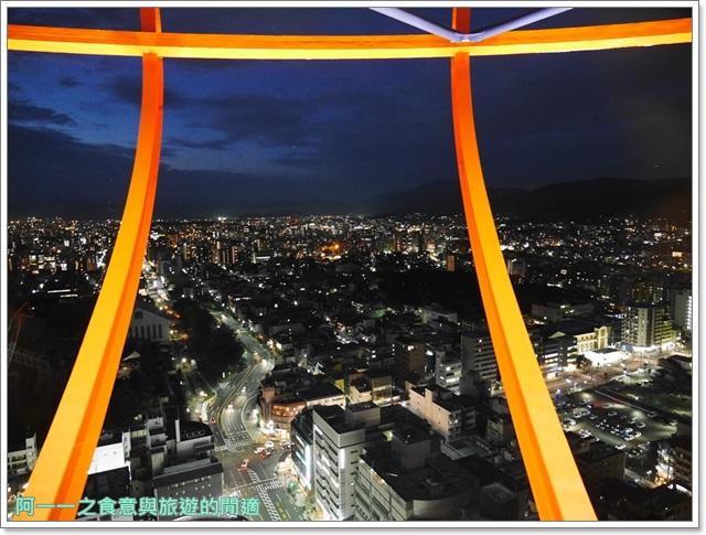 京都車站.京都塔.kyoto-tower.關西旅遊.日本image039