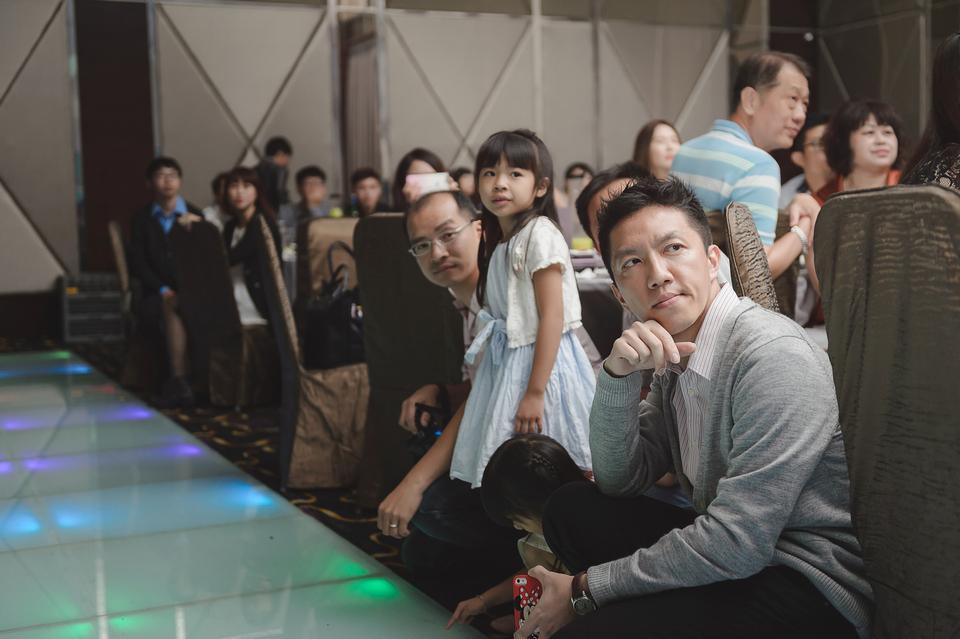 婚禮攝影-台南東東餐廳永大店-056