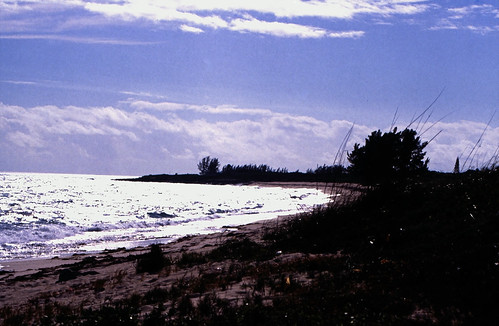 "Bahamas 1989 (478) Abaco: Man-O-War Cay • <a style=""font-size:0.8em;"" href=""http://www.flickr.com/photos/69570948@N04/24614697089/"" target=""_blank"">View on Flickr</a>"