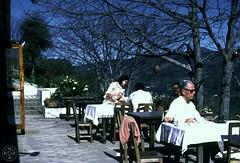 Saudade 591 ( Portimagem) Tags: portugal turismo madeira historia funchal montes patrimnionacional
