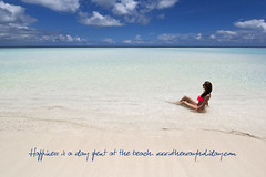 ...a day at the beach! (Lucie Mohelnikova) Tags: world life travel summer wallpaper vacation people woman holiday history love beach nature water colors girl photoshop lens relax real island paradise underwater crystal indianocean azure culture resort experience local accommodation maldives pure spa cheap luxury uninhabited sandbank guesthouse maldive malediven maldivas dovolen girlonthebeach bikinibeach   luxurytravel malediwy summerparadise kaafuatoll  ubytovn maledivy gulhi photobylucy canoneos60d     maledivylevn otherwayholiday otherwaymaldives  lucymphotography luciemohelnikova  travelwithlucy maldivesbylucy