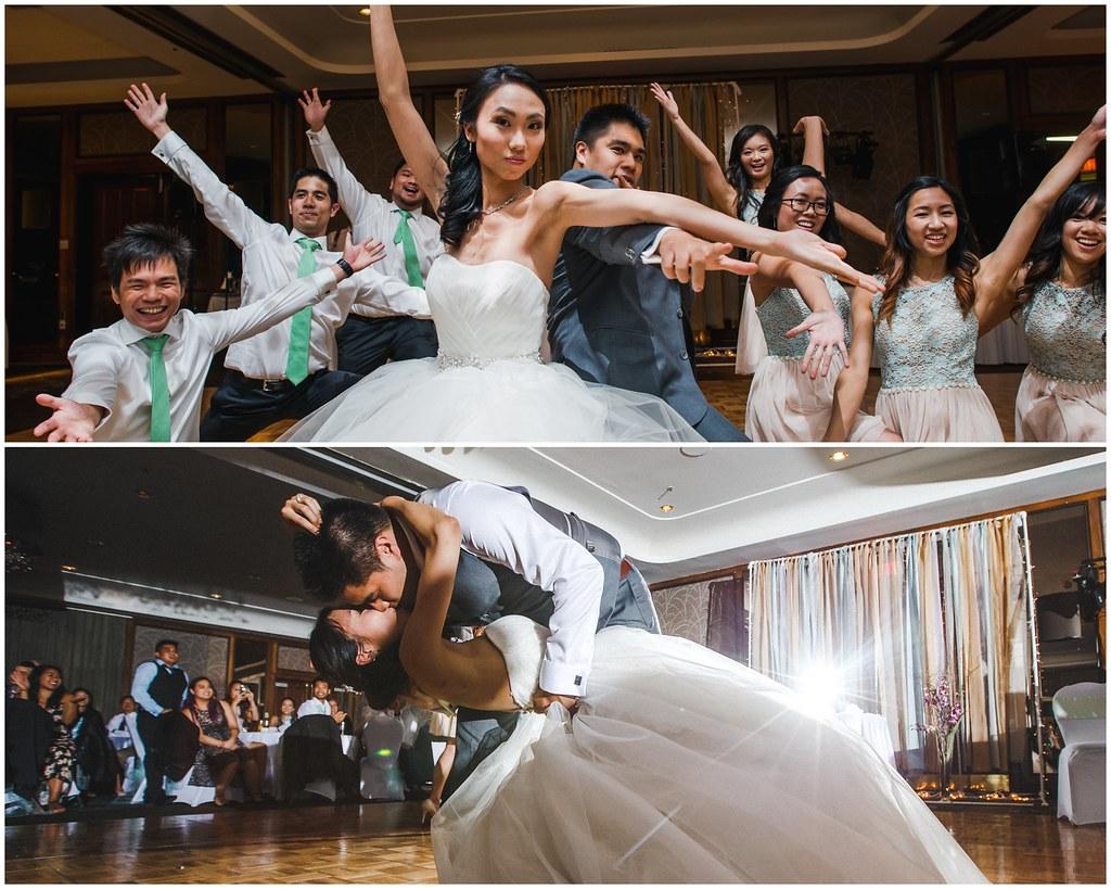 Kim&Allen-wedding-HL-SD-0146