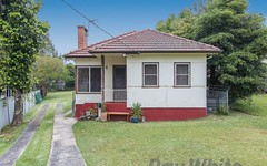 5 Schroder Avenue, Gateshead NSW
