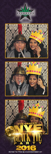 "NYE 2016 Photo Booth Strips • <a style=""font-size:0.8em;"" href=""http://www.flickr.com/photos/95348018@N07/24729785711/"" target=""_blank"">View on Flickr</a>"
