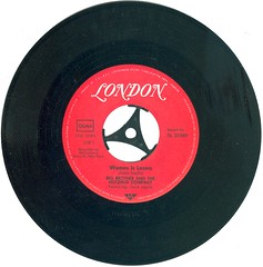 1 - Janis & Big Brother & The HC - Woman Is Losers - D - 1967- (Affendaddy) Tags: rock klaus janisjoplin hiltscher bigbrothertheholdingcompany bluescollection vinylsingles womanislosers telefunkendeccalondondl lightisfasterthansound 20889germany1967us