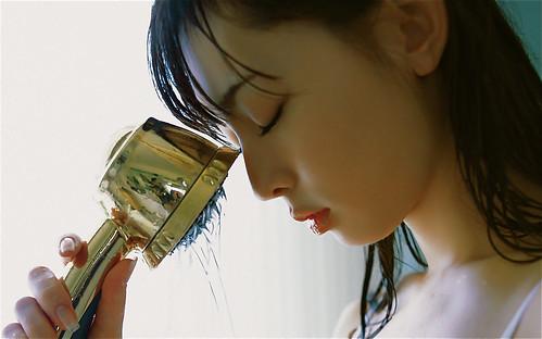 秋山莉奈 画像70