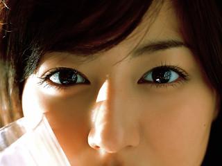 杉本有美 画像49