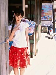秋山莉奈 画像63