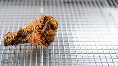 Galliano Fried Chicken (Spencer Pernikoff) Tags: food cooking nikon sigma d750 3514