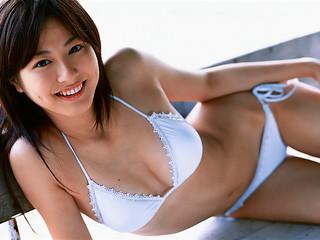 杉本有美 画像45