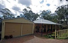 21-23 Innes Rd, Mount Victoria NSW