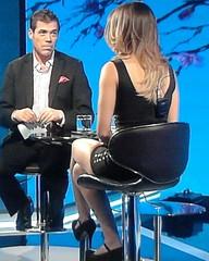 Foto5204 (ALVIN-AL (read my profile)) Tags: black sexy dress legs little miniskirt littleblackdress piernas minidress minifalda lbt faldita pollerita