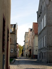 Klaipda, Lithuania (802701) Tags: cityscape klaipeda lithuania klaipda