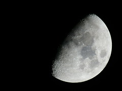 Moon on 2016-02-16 (most.4711) Tags: topv333 gimp teleconverter 444v4f superresolution kenko14xmc4dgx sonya99 tamronsp160600diusd