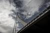 Valencia (Sv_eni) Tags: bridge valencia calatrava architektur brücke santiagocalatrava turia ciudaddelasartesydelasciencias félixcandela schrägseilbrücke canoneos100d pontdelassutdelor