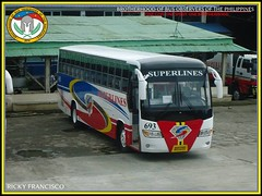 Taken Before Going to Tacloban (BBOP.Official) Tags: bus bicol bbop daet superlines provincialbus