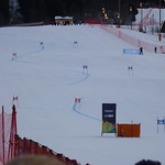 Lillehammer Youth Olympic Games 2016 Day 1