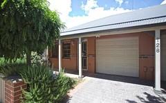 1/128 Howick Street, Bathurst NSW