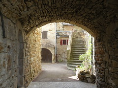 Vinezac Ardèche (cevenole30) Tags: