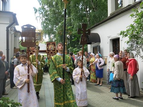 Troitsa_2013 264