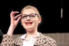 160312_theater_ag_025 (hskaktuell) Tags: theater premiere hsk krimi realschule auffhrung hochsauerland bestwig