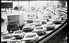 ca1970s-traffic-001 (Metro Transportation Library and Archive) Tags: traffic freeways rtd scrtd