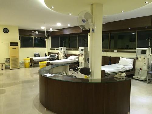 dialysis (4)