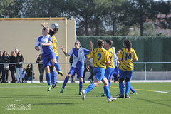 CE Sabadell - EE Guineueta (marcmc_fotos) Tags: barcelona photo video foto futbol cameraman ce terrassa sabadell olimpia estadi guineueta futfem futcat marcmolin