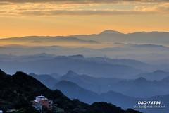 DAO-74564 (Chen Liang Dao  hyperphoto) Tags: taiwan